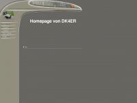 Dk4er.de