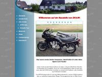 Dk5jw.de