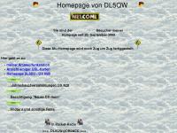 Dl5qw.de