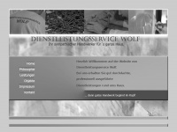 dls-wolf.de
