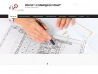 dlz-elektro.ch