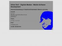 dm-graf.de