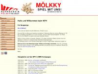 Npv-info.de