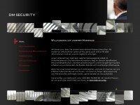 dmsecurity.ch