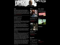 dmx-official.de