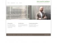 Dmwolters.de