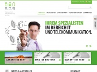 dng-media.de