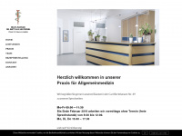 doc-hentschel.de