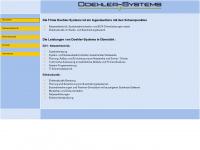 doehler-systems.de