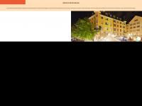 doerflifaescht.ch