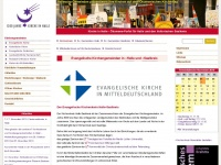 kirche-in-halle.de