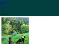 hundefarm-eifel.de