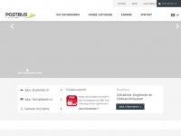 postbus.at