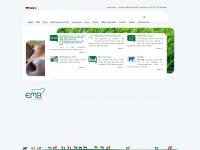 europeanmilkboard.org