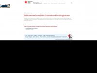 kv-recklinghausen.drk.de
