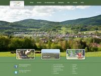 region-sonnenwald.de