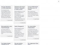 dermonat.de Thumbnail