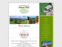 haus-ruf.de