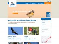 nabu-mg.de