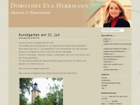 dorothee-eva-herrmann.de