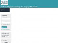 Dog85.de