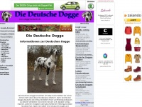 dogge-deutsche.de