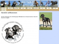doggenschule.ch Thumbnail