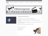 doggywood-filmtieragentur.de
