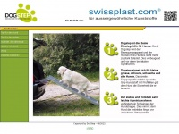 dogstep.ch Thumbnail