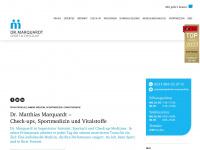 doktor-marquardt.de