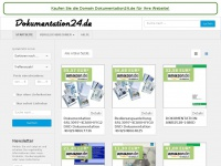 Dokumentation24.de