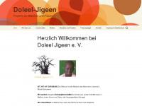 doleel-jigeen.org