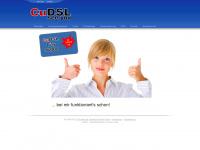 Dom-esch.de
