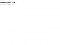domain-noch-frei.de