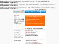 Domainflip.de