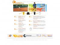 domessport.at Thumbnail