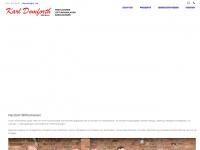 domforth.at Thumbnail