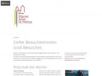 Domgemeinde-os.de