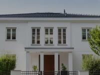 dominik-immobilien.at Thumbnail