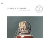 dominik-lommer.de Thumbnail