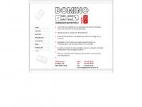Dominoplus.ch