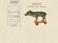 Domke.ch