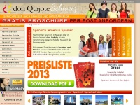don-quijote.ch