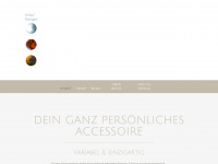 donges-schmuckdesign.de