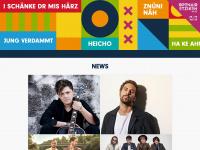 openair-etziken.ch