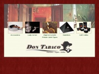 dontabaco.ch
