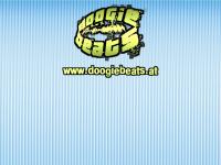 doogiebeats.at