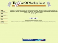 door-of-monkey-island.de Thumbnail