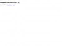 doppelfussmaschinen.de