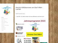 dorf-maert.ch Thumbnail